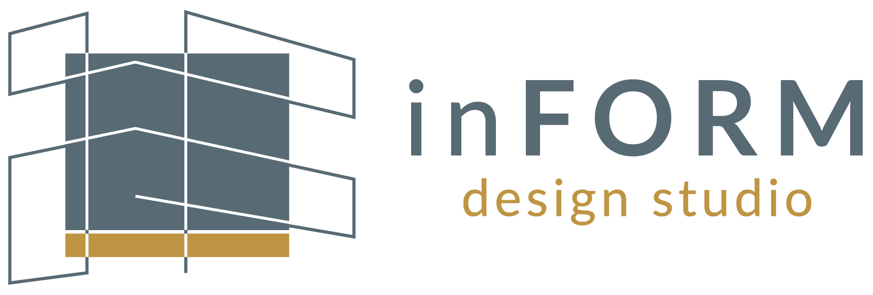 in form is a Innovative Building Design Service